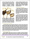 0000079546 Word Templates - Page 4
