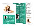 0000079547 Brochure Templates