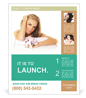 0000079547 Poster Templates