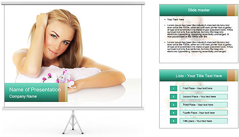 0000079547 PowerPoint Template