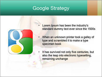 0000079547 PowerPoint Template - Slide 10