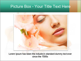 0000079547 PowerPoint Template - Slide 15