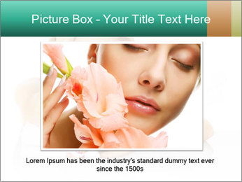 0000079547 PowerPoint Template - Slide 16
