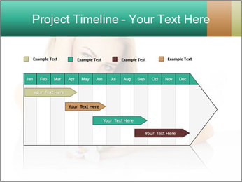 0000079547 PowerPoint Template - Slide 25