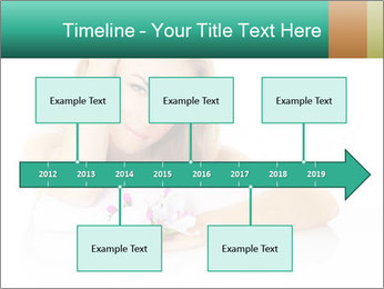 0000079547 PowerPoint Template - Slide 28