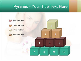 0000079547 PowerPoint Template - Slide 31