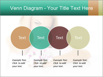0000079547 PowerPoint Template - Slide 32