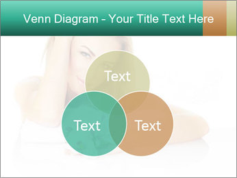 0000079547 PowerPoint Template - Slide 33