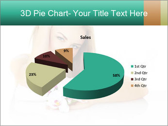 0000079547 PowerPoint Template - Slide 35