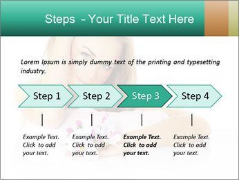 0000079547 PowerPoint Template - Slide 4