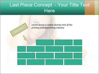 0000079547 PowerPoint Template - Slide 46