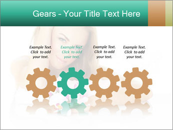 0000079547 PowerPoint Template - Slide 48