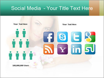 0000079547 PowerPoint Template - Slide 5