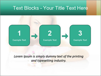0000079547 PowerPoint Template - Slide 71