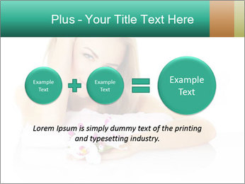 0000079547 PowerPoint Template - Slide 75