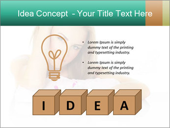 0000079547 PowerPoint Template - Slide 80