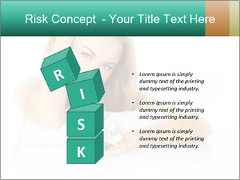 0000079547 PowerPoint Template - Slide 81