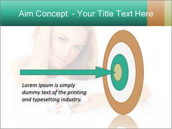 0000079547 PowerPoint Template - Slide 83