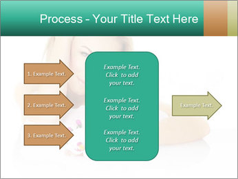 0000079547 PowerPoint Template - Slide 85