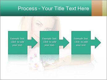 0000079547 PowerPoint Template - Slide 88