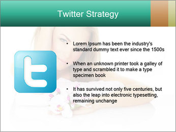 0000079547 PowerPoint Template - Slide 9