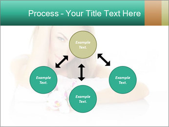 0000079547 PowerPoint Template - Slide 91