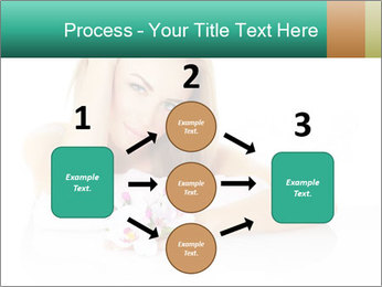0000079547 PowerPoint Template - Slide 92