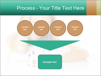 0000079547 PowerPoint Template - Slide 93