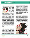 0000079547 Word Template - Page 3