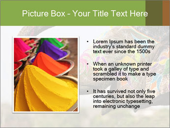 0000079548 PowerPoint Templates - Slide 13