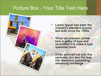 0000079548 PowerPoint Templates - Slide 17