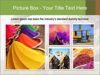 0000079548 PowerPoint Templates - Slide 19