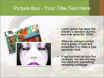 0000079548 PowerPoint Templates - Slide 20