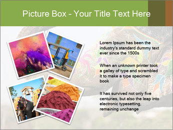 0000079548 PowerPoint Templates - Slide 23