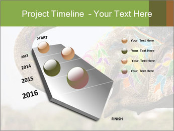 0000079548 PowerPoint Templates - Slide 26