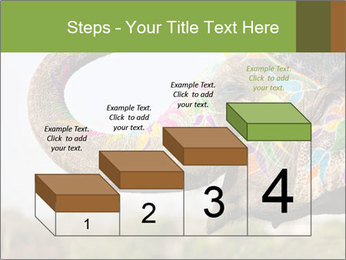 0000079548 PowerPoint Templates - Slide 64