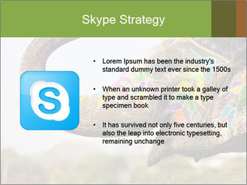 0000079548 PowerPoint Templates - Slide 8
