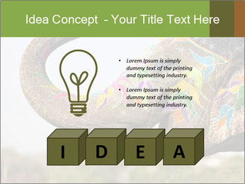 0000079548 PowerPoint Templates - Slide 80