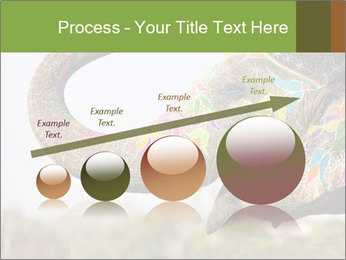 0000079548 PowerPoint Templates - Slide 87