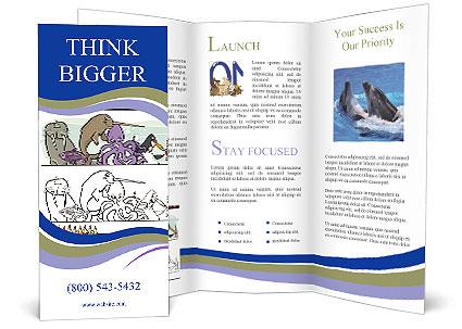 0000079549 Brochure Templates