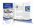 0000079549 Brochure Template