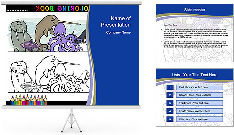 0000079549 PowerPoint Template