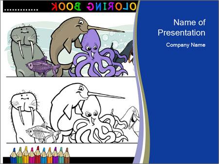 0000079549 PowerPoint Templates
