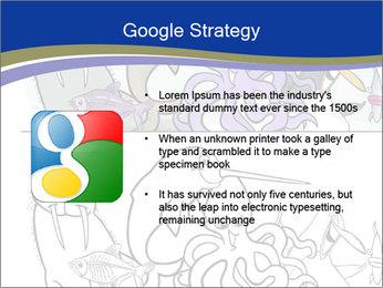 0000079549 PowerPoint Templates - Slide 10