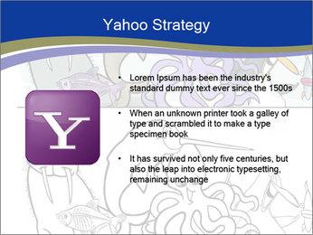0000079549 PowerPoint Template - Slide 11