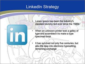 0000079549 PowerPoint Template - Slide 12