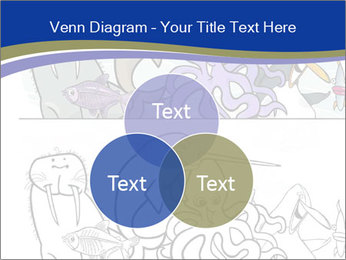 0000079549 PowerPoint Templates - Slide 33