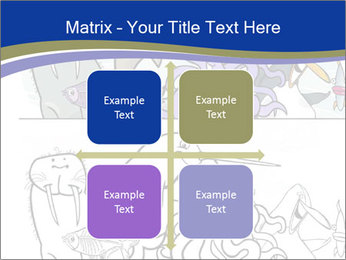 0000079549 PowerPoint Templates - Slide 37