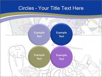 0000079549 PowerPoint Templates - Slide 38