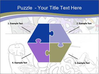 0000079549 PowerPoint Template - Slide 40
